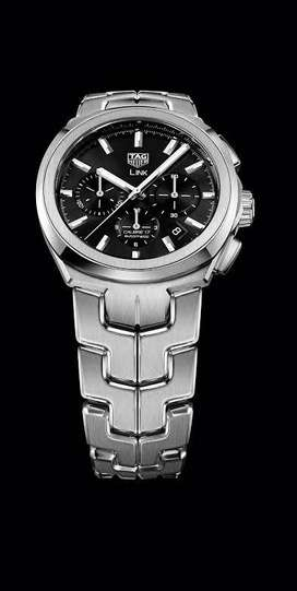 TAGUERE CARRERA AAA HIGH QUALITY WATCHES FOR MENS HOME DELIVERY ONLY