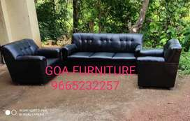Luxury sofa goa