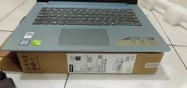 Laptop core i5 gen 7