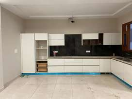 4bhk Flat sector 118 Airport road Mohali