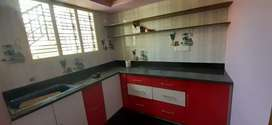 30x40 house for sale jh Patel Shimoga