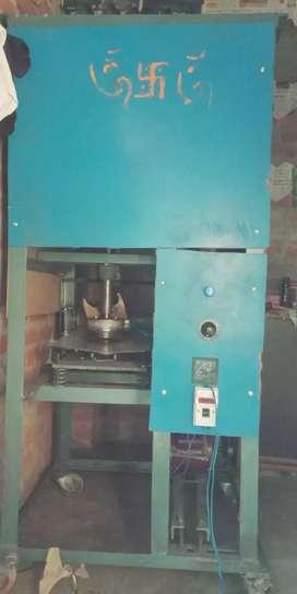 Dona making machine 30000