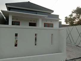 Segera Miliki Rumah Minimalis di Bali