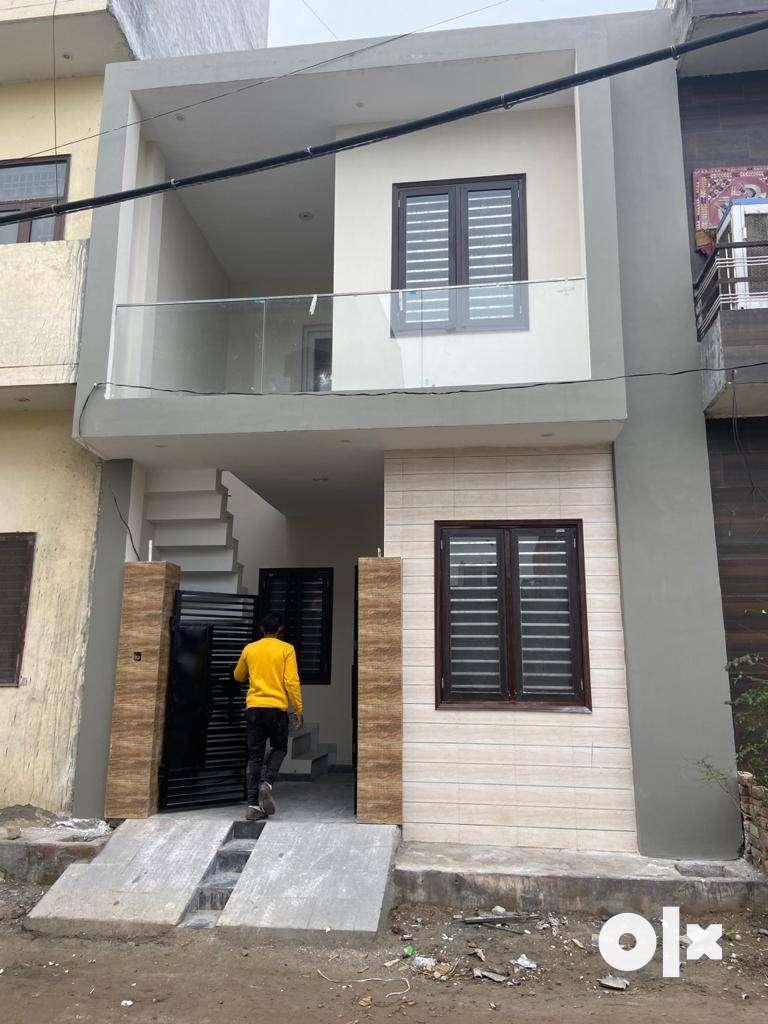 50sqyd house 1600000 0