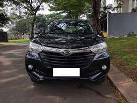 Daihatsu Great Xenia 1.3 R MT 2017 MURAH