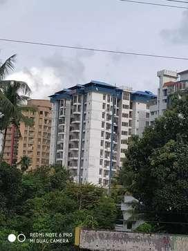 Aluva desom 3 bhk fully furnished flat for rent 70, 340, 48, 771