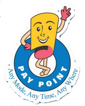 PYPOINT INDIA LIMITED