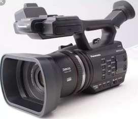 Panasonic agac 90 camera