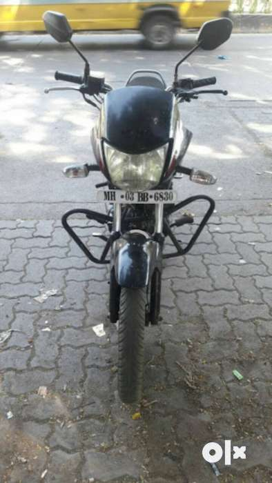 Honda CB 50000 Kms 2011 year 0
