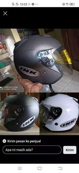 Helm ink Centro premium