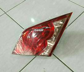 Stoplamp Camry 2006 / 2007 / 2008