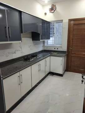 Brand New Full House For Rent In G13