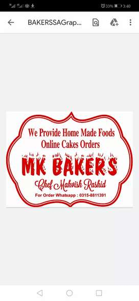 MkBakers
