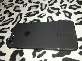 I phone 8 plus PTA Approved