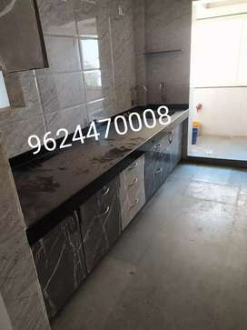 1 bhk flat rent Naranpura for family or bechlour
