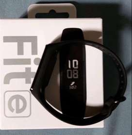 Samsung Fit e 100% Original [BARU]