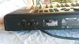 Roland xp30 keyboard