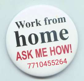 offers Data entry part time jobs for freshers in  Jobs