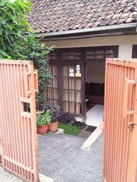 Buruan murah bingit rumah 2 lantai di Padasuka Bandung 500jutaan