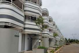 Vanya Park, Cluster Anartha House H7 no 6B, BSD - Gading Serpong