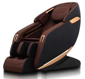Brand New BodyCure C20 Ultimate 4D Zero Gravity Massage Chair