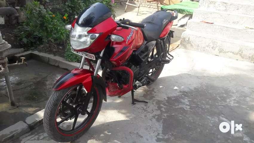 New tayar new Batty 0