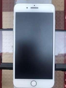 I phone 7 plus 95% Condition