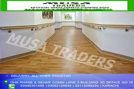 WOODEN FLOORING IMPORTED WHOLESALE RATE