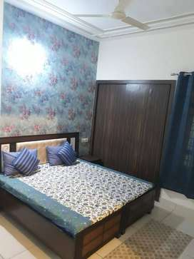 2 Bhk 23.90 in sector 115