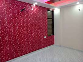 2bhk flat for sale at vaishali nagar