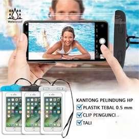 Waterproof Case HP