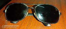 Ray ban cooling glass