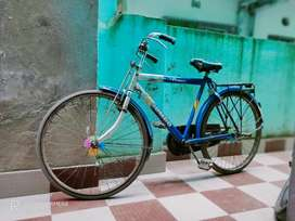 Tata stayder jumbo bicycle