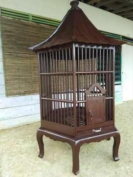 jual kandang hewan ayam atau burung