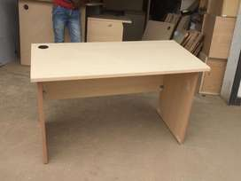 Office tables 50 nos available