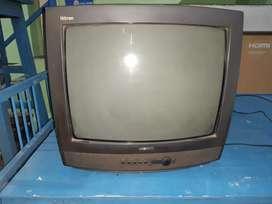 SAMSUNG Colour TV model CB20F4