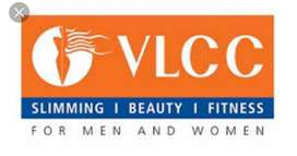 Genuine VLCC Package Services at Discount