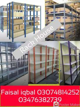 Storage solution, office file, book storage, library books,other store