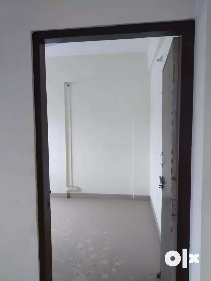 2bhk in just 27.5 lakh 0