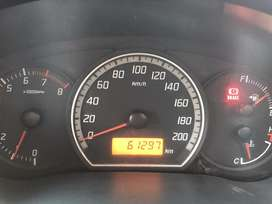 Maruti Suzuki Swift 2005 Petrol Good Condition