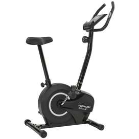 Sport cycle with latest features. Blood pressure check.Without chain.