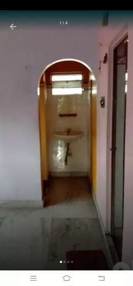 1 bhk Flat for Sale immediately with Great Position