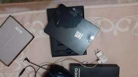 Tablet samsung galaxy s3