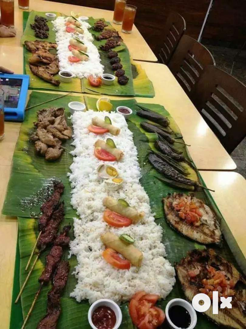 Need south indian cook . 0