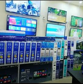 55 samsung smart led tv very responsible prices all sizes