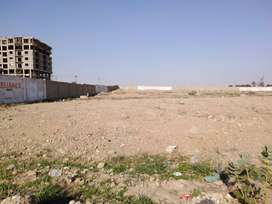 240 Square Yard Residential Plot Up For Sale Mehran Town, Kor