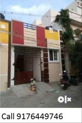 15lakhs for house sale near othakadai madurai