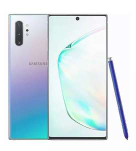 Brand New seal pack Samsung galaxy note 10+