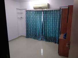 Available 3bhk for rent in Jogeshwari West