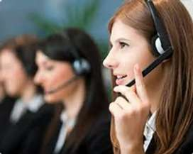 Female telecaller required, work from home